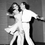 Astaire-Hayworth-dancing-cr