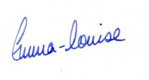 Emma-Signature0001b-300x161