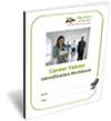 Career Value Workbook Image
