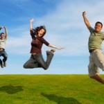 people-happy-healthy-people